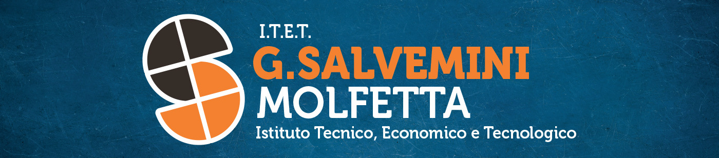 ItetSalvemini.Edu.it