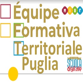 Équipe Formativa
