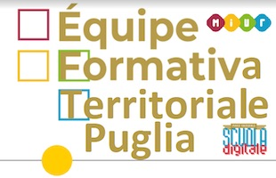 Equipe Formativa Territoriale