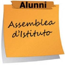 Assembea