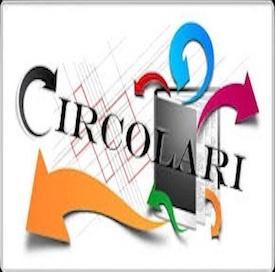 Circolari