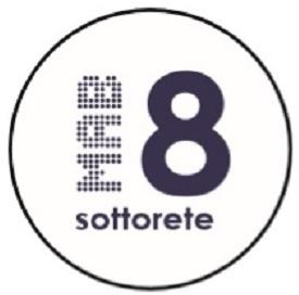 SOTTORETE MAB 8