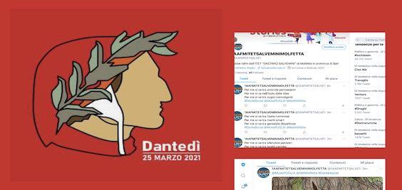 Dante-di