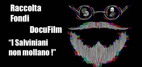 Raccolta fondi DocuFilm