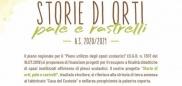 Storie-Di-Orti