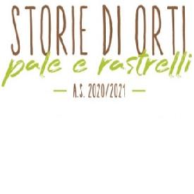 """Progetto """"Orto Didattico"""""""